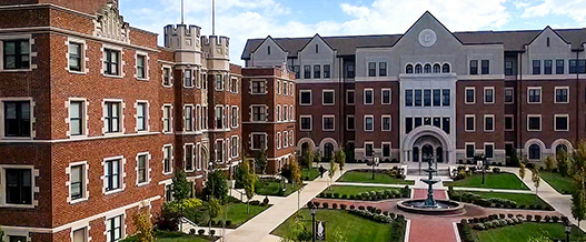 Rhode Island College Admissions Phone Number